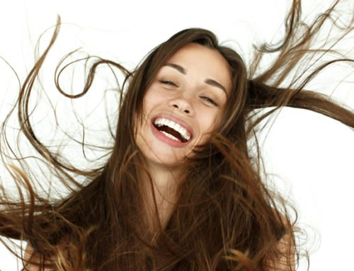 25 Tips To Get Healthy Hair Today